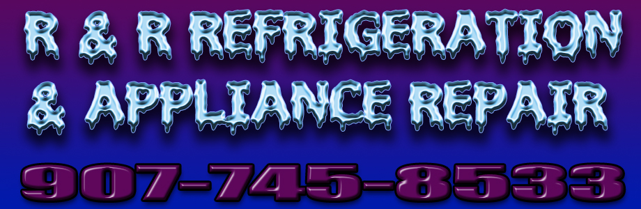 Refrigeration Contractor Palmer AK